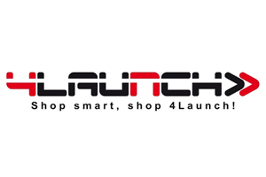 4launch.nl