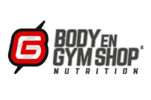 Body En Gym Shop Kortingscode