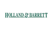 hollandandbarrett.be