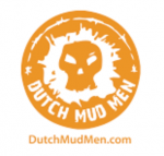 Dutch Mud Men Kortingscode