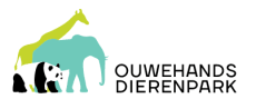 Ouwehands Dierenpark Kortingscode